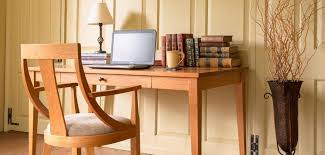 Antique Home Office Furniture Desk Contemporary Oak Desks For Home Office Antique Office Desk