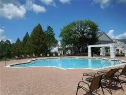 Rentals In Winter Garden Fl - cheap winter garden homes for rent from 600 winter garden fl