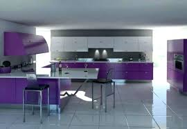 purple kitchen canisters purple canisters for the kitchen purple kitchen decor ideas for the