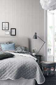 best 25 striped wallpaper ideas on pinterest grey wallpaper