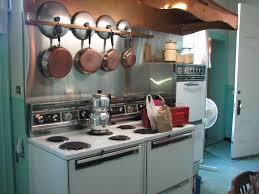 Old Steel Kitchen Cabinets by 100 Vintage 50s Kitchen Retro House Decor Peeinn Com Maple