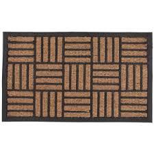 tappeti esterno zerbini e tappeti da esterno in vendita tigot罌 shop