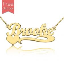 name necklace silver images 24k gold plated silver side heart name necklace rs name necklace jpg