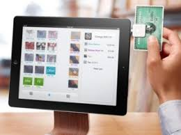 Small Business Credit Card Machines Coming Revolution In Pos And Credit Card Processing Systems