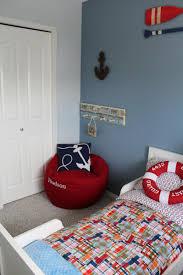 americana home decor catalogs new pottery barn 3pc americana stripe duvet king 2 shams winter