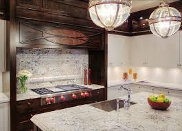 Kitchen Hood Designs Ideas by 2014 August Archive Home Bunch U2013 Interior Design Ideas
