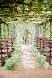 lieu pour mariage mariage ch mariage chêtre