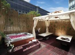 tub decking google search tubs and decking pinterest