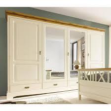Schlafzimmerm El Weis Kiefer Möbel Weiß Kiefern Möbel Fachhändler In Goslar Kiefern