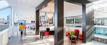 best airbnb in san francisco airbnb headquarters teecom