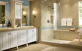nyc bathroom design york bathroom design onyoustore com