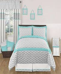 Turquoise And Brown Bedding Sets Crib Bedding Sets Walmart Tags Crib Comforter Sets Grey And Teal