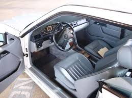 mercedes 300ce problems years pass and things change but elegance last forever mercedes