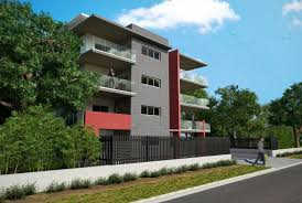 Sydney Apartments For Sale 1 Bedroom Apartments For Sale In Merrylands Nsw 2160