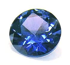 3 garnets 2 sapphires lea industries introduces yogo sapphire wikiwand