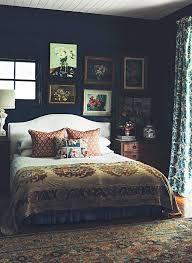 Bedroom Design Decor Best 25 Dark Blue Bedrooms Ideas On Pinterest Blue Color