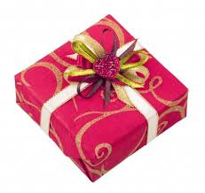 recyclable wrapping paper can you recycle wrapping paper zero waste weekzero waste week