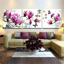 home decor paintings for sale decorations art nouveau home decor art nouveau home theater art