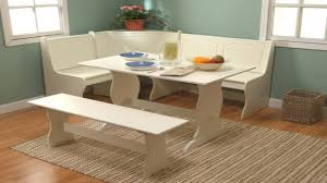 dining tables modern drop leaf table ikea dining table set