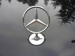 mercedes model codes guitigefilmpjes car review mercedes s350 facelift w221