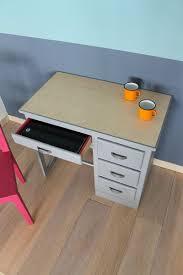 bureau 40 cm profondeur bureau 40 cm profondeur bureau d angle pas cher lepolyglotte