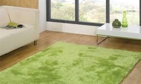 tappeti verdi arredare casa con il colore verde www webtappetiblog it