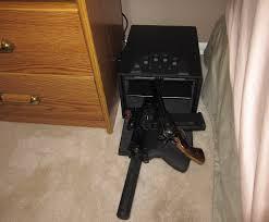 Biometric Gun Safe Wall Mount Bedroom Gun Safe Geisai Us Geisai Us