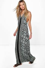 23 best boohoo images on pinterest boohoo dress collection and