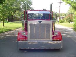 kenwood truck for sale lil big rig u2013 peterbilt and kenworth body kits for ford f250 pickups