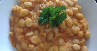 cuisiner les cocos de paimpol recette de coco de paimpol sauce tomates dude i cook in