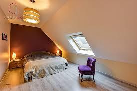 chambre d hote cosne sur loire chambre best of chambre d hote dans la nievre hi res wallpaper