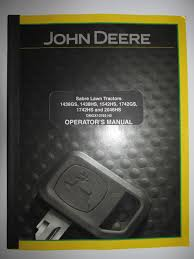 sabre by john deere owners manual the best deer 2017