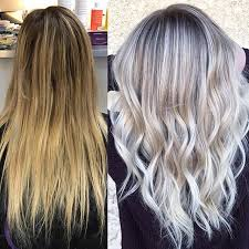 creating roots on blonde hair best 25 toner for blonde hair ideas on pinterest hair color