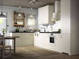 photo cuisine ikea ikea kitchen inspirations designing inspiration interior design