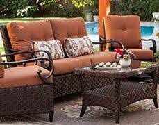 pleasurable design ideas sams patio furniture covers recall teak