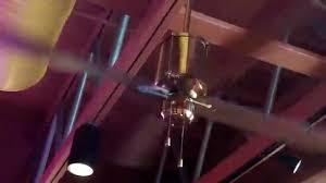 Modern Ceiling Fan Company by 52