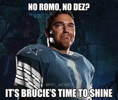 Cowboys Fans Be Like Meme - nfl memes on twitter have no fear cowboys fans http t co