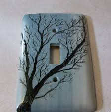 painted light switch covers image result for ice blue light switch covers switch covers
