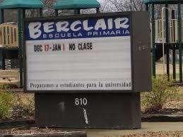 file berclair elementary sign in spanish memphis tn 2013 01