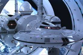 we could travel to new worlds in nasa u0027s starship enterprise the