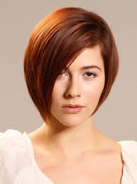what is a convex hair cut 23 best hair cutting convex fringe images on pinterest hairdos