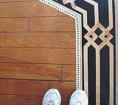 floor and decor orange park fl shiver 39 s home and floor decor contractors orange park fl
