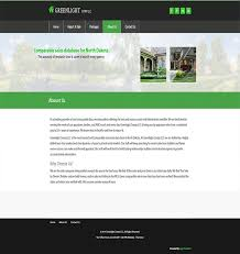 green light real estate logic providers
