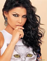 """Résultat de recherche d'images pour """"haifa wehbe"""""""