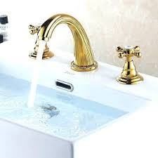 gold bathroom sink gold bathroom sink faucet gold bathroom sink