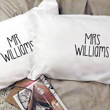wedding gift nz personalised wedding gifts product categories shop online for