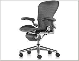 aeron chair los angeles chairs home decorating ideas ro2vl7yxl6