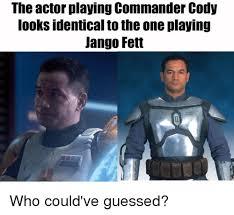 Jango Fett Meme - 25 best memes about jango fett jango fett memes
