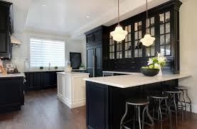 white kitchen ideas modern heavy duty kitchen island modern white cabinet modern black