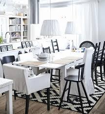 ikea cuisine table et chaise table et chaise bebe luxe table cuisine ikea haute cdqgd